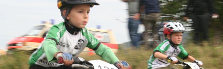 schesslitz_2012