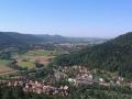 TL_Heiligenstadt_201333