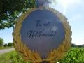 TL_Heiligenstadt_201334
