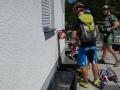 TL_Heiligenstadt_201339