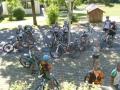 TL_Heiligenstadt_201345