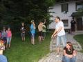 mtb-kids-fichtelberg-2008-048