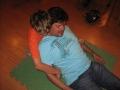 mtb-kids-fichtelberg-2008-050