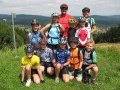 mtb-kids-fichtelberg-2008-092
