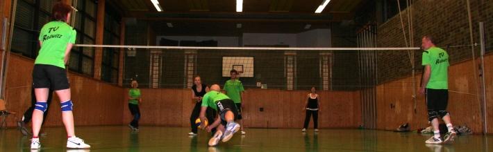 volley_erw_header_1