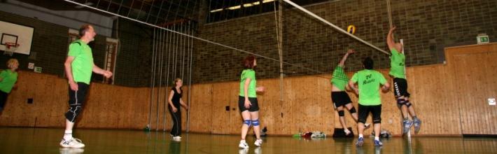 volley_erw_header_2
