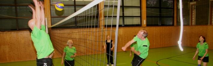 volley_erw_header_3