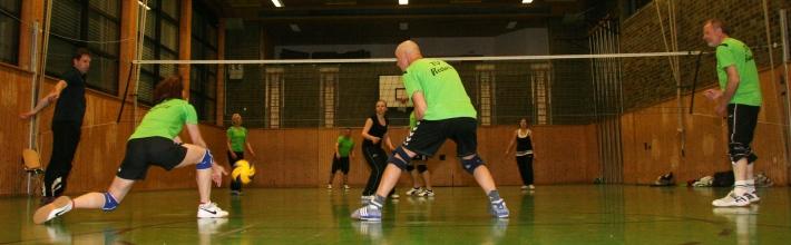 volley_erw_header_4