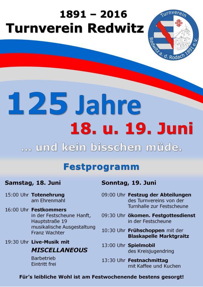 125-Jahrfeier_Plakat